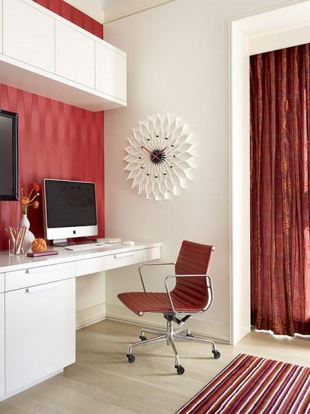 female-office-furniture
