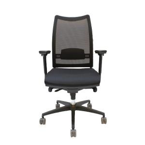 Overtime cadeiras design